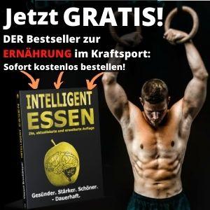 Bestseller Intelligent Essen